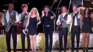 Rod Stewart - ♪♫ Da Ya Think I