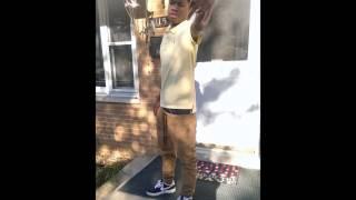 Video Hot Nigga Remix x Ebk Vonte x Aj Foe x Rio Montana download MP3, 3GP, MP4, WEBM, AVI, FLV Agustus 2018