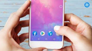 Como emular o Android com acesso ROOT no próprio Android