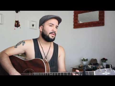 Emanuel González - Soy tuyo (Cover - Andrés Calamaro) mp3