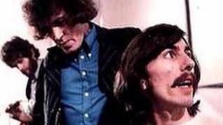 George Harrison's Beware Of Darkness by Joe Cocker
