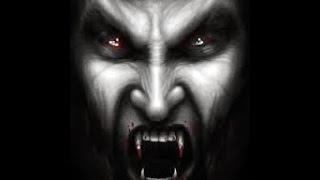 Vampiros, más que una leyenda...