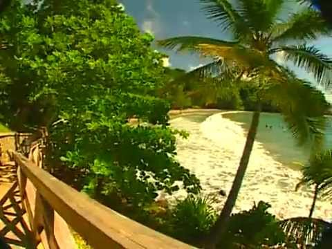 Trinidad & Tourism Official Travel video @ Caribbean Dreams Travel Magazine