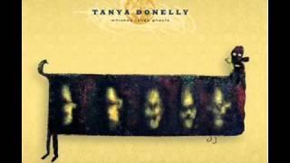 Tanya Donelly - Divine Sweet Divide