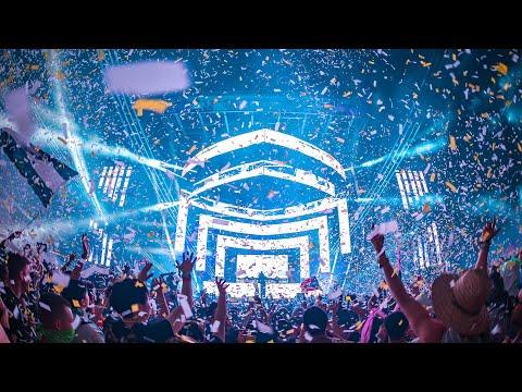 Paradiso Festival 2019 Announcement
