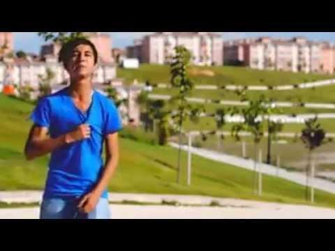 iSyanQaR26 & Alper Çakır - Küstüm [ Video ] 2014