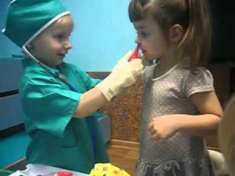 Девочки у врача смотреть фото 564-639