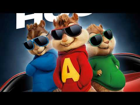 EDY-TALENT(DARAMA BLOCU)-(500 Subs)Chipmunks Edition