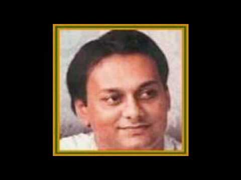 Bhule Se Na Bhulenge Kabhi-Chandan Dass