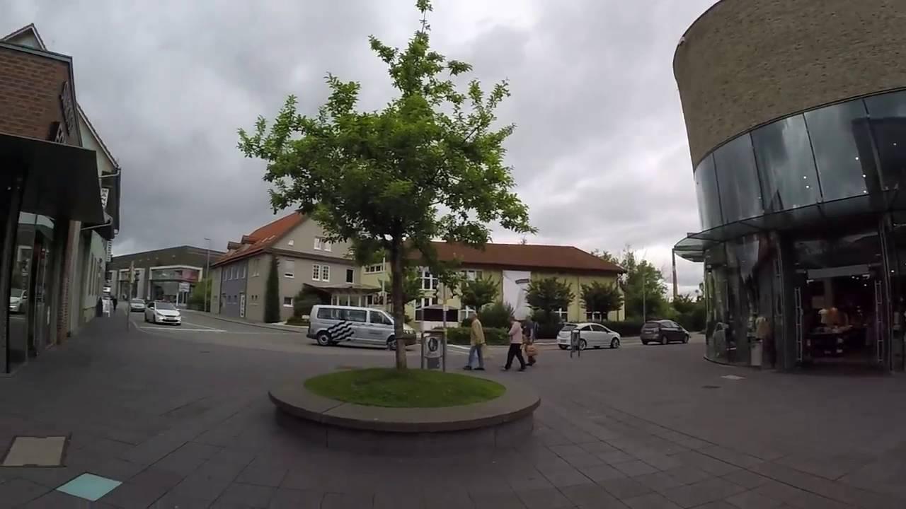 Gutscheincode Outletcity Metzingen