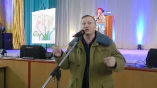 """""""С этой властью подохнем, как мухи"""", - Максим Ткаченко (видео """"Корабелов.Инфо"""")"""