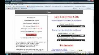 How to earn money with justbeenpaid _ make from jbp earning.mp4