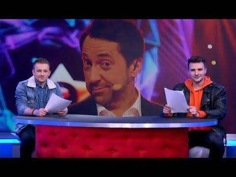 Disco Star 2018 – Zapowiedź Jurorów