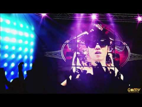 DJ Sunny王绎龙 - 不要告诉妈妈