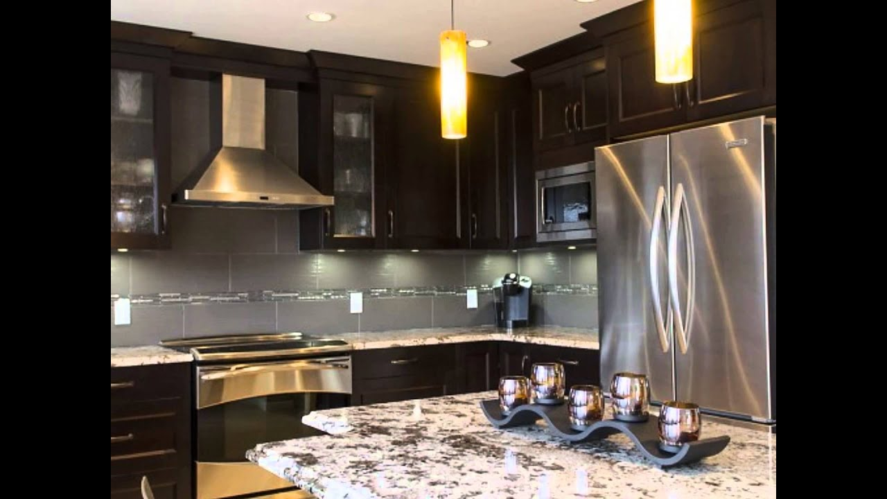 Genesis Kitchens and Design Interview on the New Home Real Estate ...