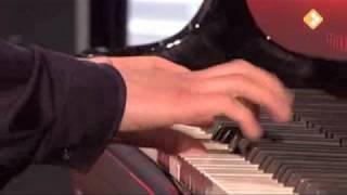 Scarabee by Wolfert Brederode Quartet