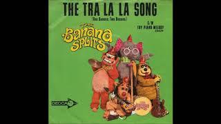 The Banana Splits * The Tra La La Song (One Banana, Two Banana) Full Version
