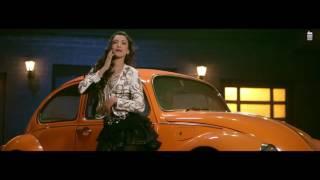 Teri Kamar Pe   Tony Kakkar ft  Bohemia   Gauahar Khan   Official Music Video   YouTube