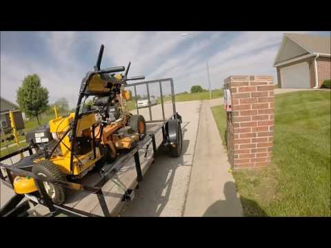 cub cadet 173cc ohv self propelled lawn mower manual