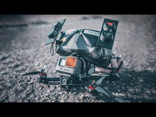 STARTING FPV? DON'T DO THESE MISTAKES!