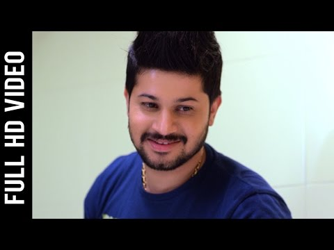Dil Vich Pyar | Nandan Monga | Full Song | New...