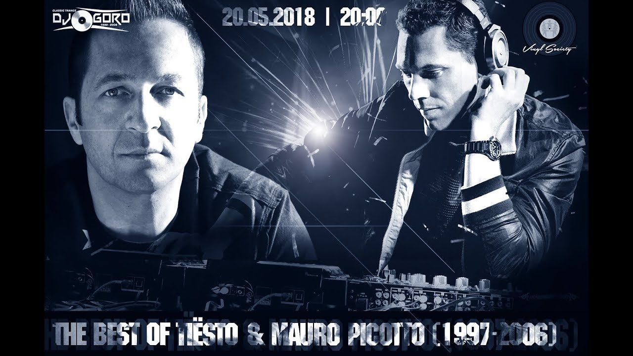 MAURO PICOTTO MEGAMIX MIXED BY DJ VIVATT СКАЧАТЬ БЕСПЛАТНО