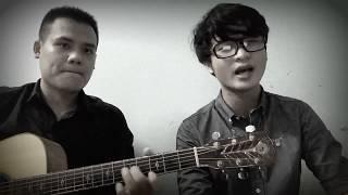 Xin Em ( Bùi Anh Tuấn ) Guitar Cover