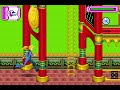 [TAS] GBA Secret Agent Barbie: Royal Jewels Mission by AIVV73 in 13:41.68