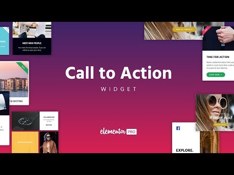 1eb6e1bea66 Introducing The Call To Action Widget, Create Beautiful Boxes That Drive  Engagement