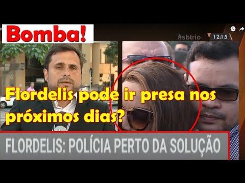 """""""A BATALHA DO SERRA DOURADA""""- Palmeiras 2x1 Goias from YouTube · Duration:  50 minutes 50 seconds"""