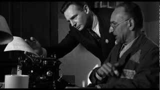Schindler's List 20th Anniversary Edition - pre-release trailer