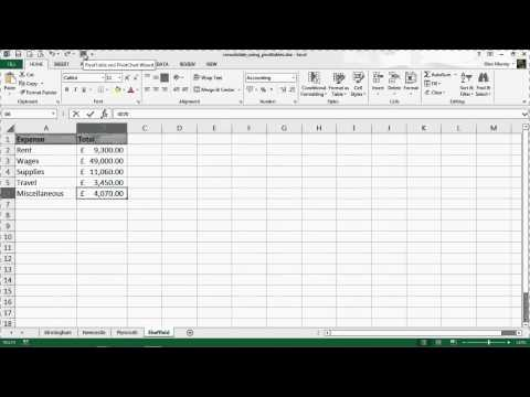 consolidate-data-from-multiple-sheets-using-pivottables