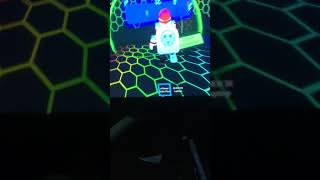 How to get the alien computer in roblox texting simulator 2019