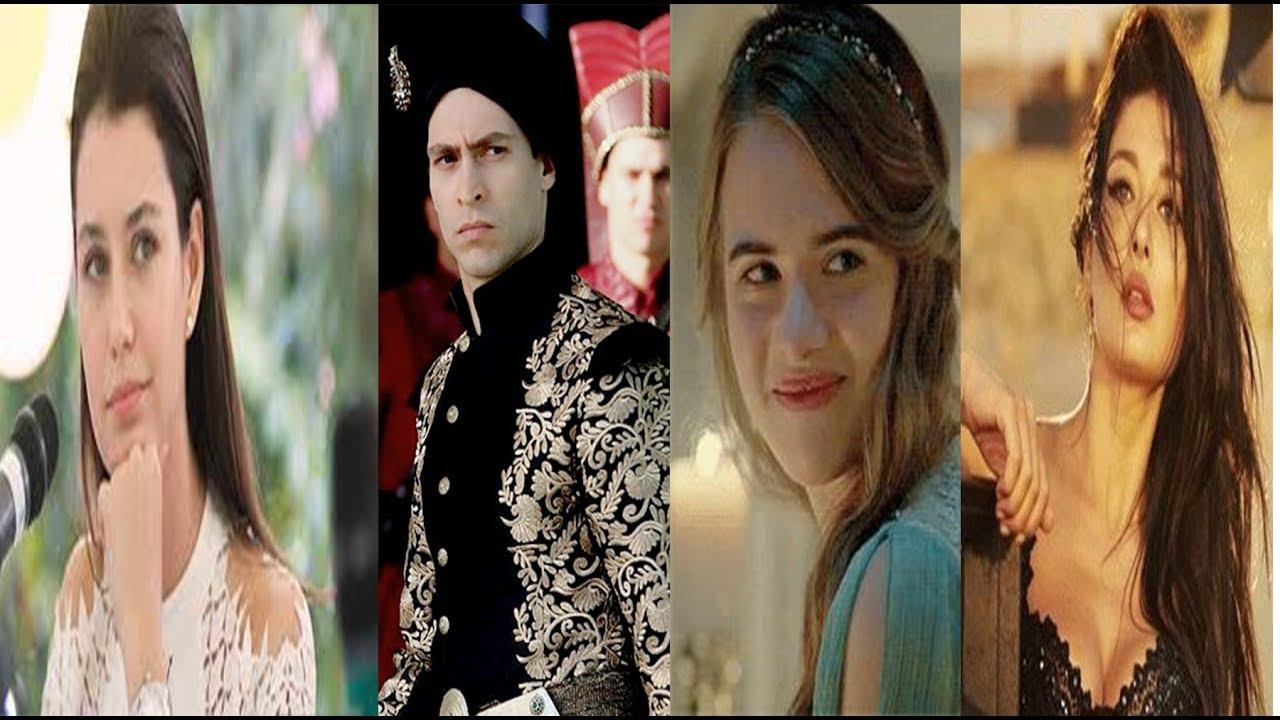 sultan suleiman kosem actress of real life | kosem sultan actor of real  life |
