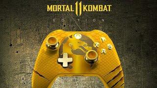 Mortal Kombat 11 Kombat Pack Xbox One — buy online and track