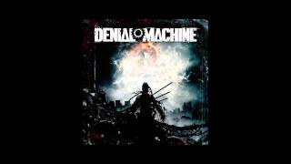 Watch Denial Machine The Judas Goat video