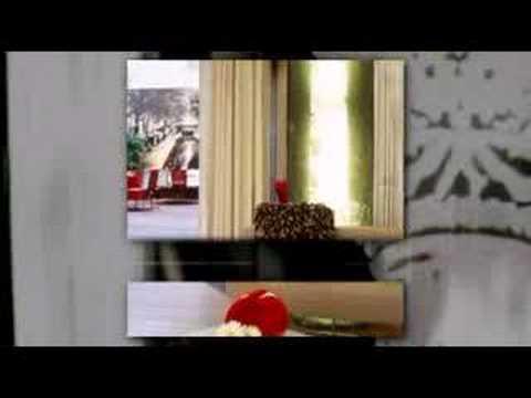 Hotel Le Quartier Bastille, Le Faubourg Paris