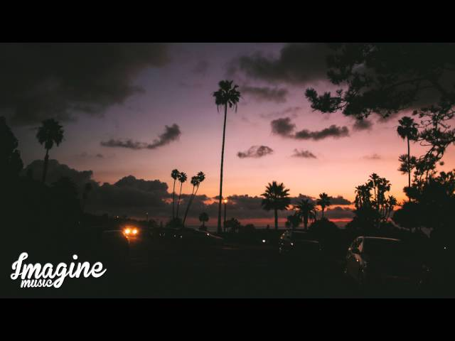 Yo Trane - Let Me In