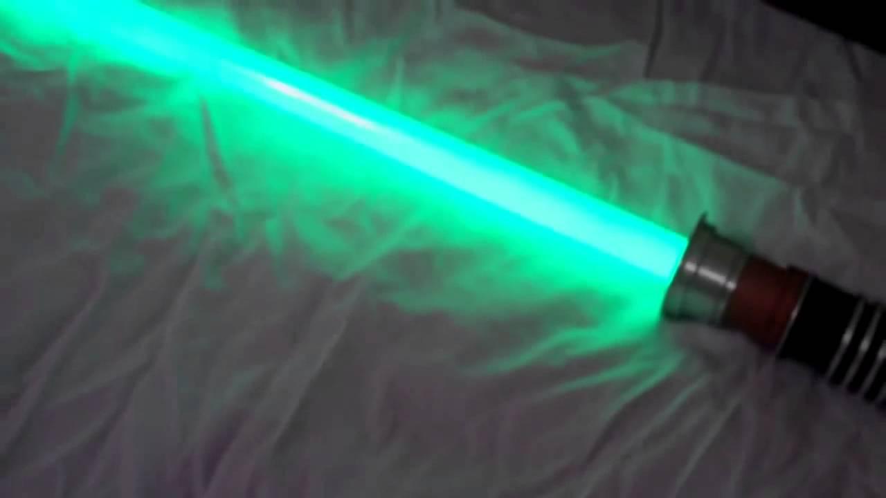 Самурайский меч - YouTube