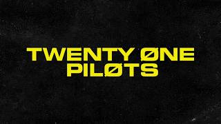 twenty one pilots - TRENCH - oct 5th