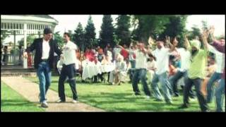 Punjabiyan Di Shan Vakhri [Full Song] Mitti Wajaan Maardi