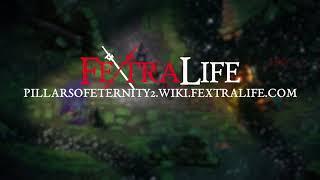 Pillars Of Eternity 2 Build Guide: Brawler (Dual Shotguns)