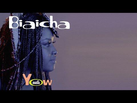 "Biaicha - ""Yow"" feat. Gelongal (Audio Officiel)"