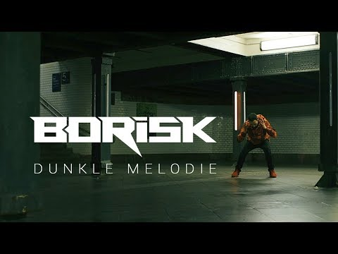 Borisk - Dunkle Melodie on YouTube