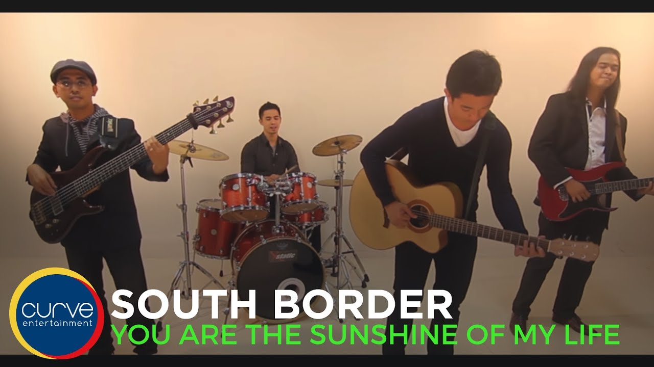 red-letters-you-are-the-sunshine-of-my-life-official-music-video-curveent