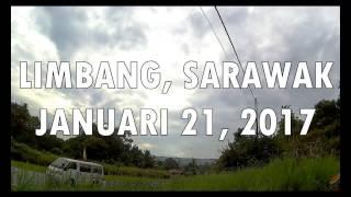 """Video Vlog_000 - """"Awas!!! INI PENCURI ORANG _ _ _ _ _ _!"""" download MP3, 3GP, MP4, WEBM, AVI, FLV Desember 2017"""