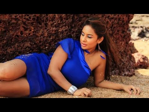 Sri Reddy Live HoT Video ||Sri Reddy||