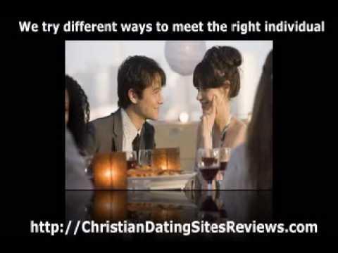 LoveHabibi - Arab & Muslim Dating and Marriage