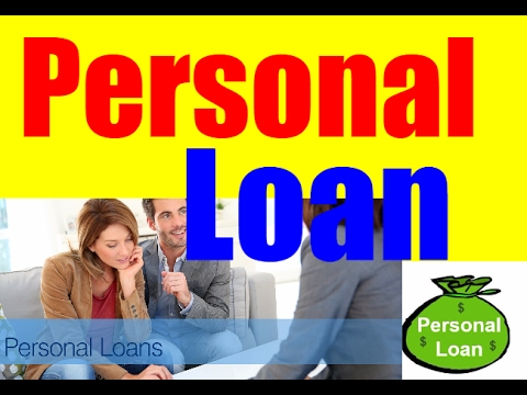 personal-loan---personal-loan-for-bad-credit