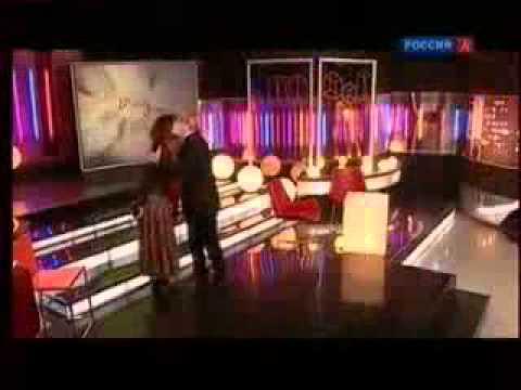 Эротика голая Анна Ардова sekesvipcom